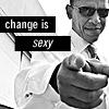 Michelle: Obama