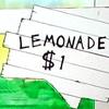 Lemonsades