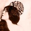 Ziegfried Girl