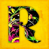 joyfulchaos userpic