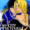 amethyst_koneko: my OTP pwns yours