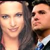 McMahon Siblings