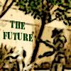 Lila Futuransky: centurion future