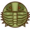 trilobits userpic