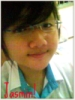 jasmin_963 userpic