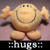 Vampcurse: Hugs