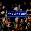 Vampcurse: YES WE CAN!
