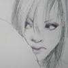 azehlia_60 userpic