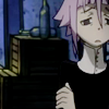 And I'll give this song to you...: sexy~