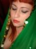 aamirah userpic