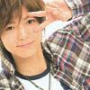 taupe_chan: Yabu 2