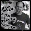 Mr. Show Never Nerver