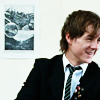 history boys lockwood laughing