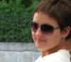 hello_moscow userpic