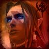 Snakeeyes - Warhammer Online