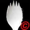 Sporknife