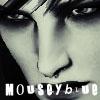 mouseyblue