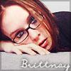 Brittnay
