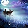 loves_sparkles userpic
