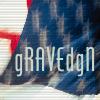 gravedgn userpic