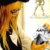 ex_thinline userpic