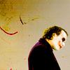 jokerscoquette userpic