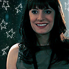 [cm: prentiss] twinkles when she smiles