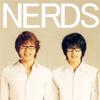 DBSK // Nerds