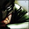 agent_batman