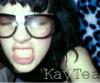 Kay Tea