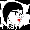 glitterwahchee userpic