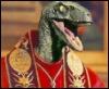 Dino Pope