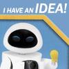 WallE-Idea