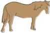 holdmyhorses [userpic]