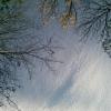 небо, sky