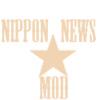 nippon_news_mod userpic