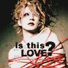 雨夜 ☆ ɐʎɐɯɐ: 「is this love? - 宮脇 渉」