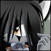 akira_blackstar userpic