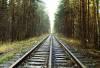 ru_railway