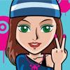 apollotrigger userpic