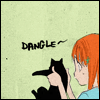 inoue offers a kitty
