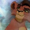 Omi Panda: Kovu smug