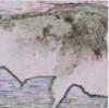 devagarinho userpic