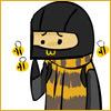 actuallyhornets userpic