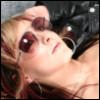 m_o_r_i_e_l userpic