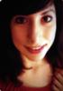 lydia_jeanne userpic