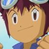 Motomiya Daisuke: i can do that!