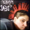 jackboy userpic