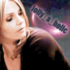 lolly_a_holic's user pictures