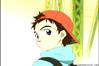 littleboy userpic